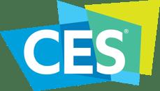 CES-Logo_696x401