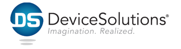 Device Solutions Logo-png