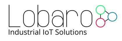 Final Logo Lobaro v2-png