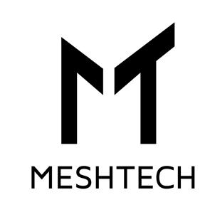 Meshtech logo