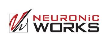 NW_Logo_full colour