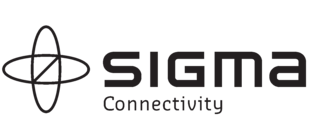 SigmaConnectivity_logo-black