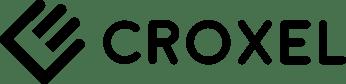 croxel_logo_black_2160px-png