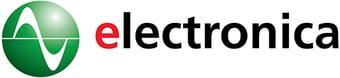 electronica header-crop