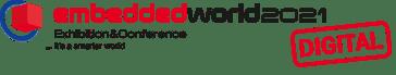 embedded-world-2021-Logo-DIGITAL-rgb