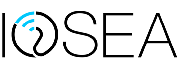 thumbnail_IOSEA Logo-png-1