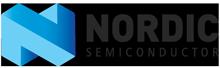 Nordic-semi-logo.png